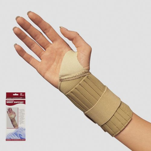 Occupational Wrist Support