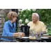 G3 Oxygen Concentrator Small Size and Lightweight
