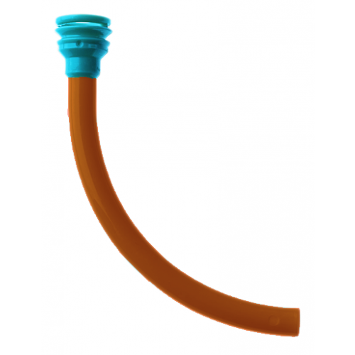 Replacement Per-fit™ Tube with Obturator/Dilator and Inner Cannula