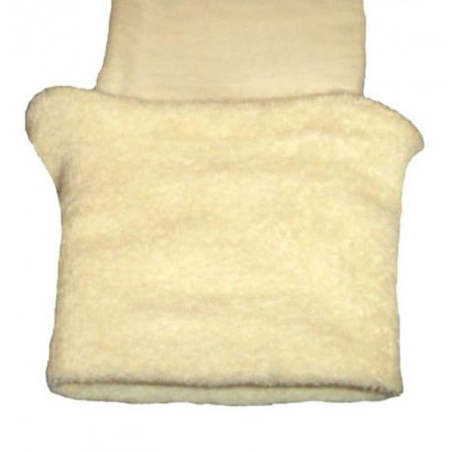 Jobst FarrowWrap Terry Cloth Liner