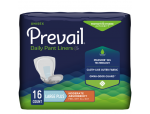 Prevail Pant Liners Small - PL-100/1