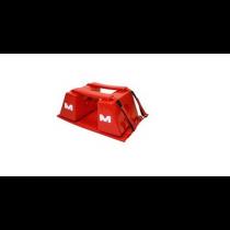 RedHead Head Immobilizer