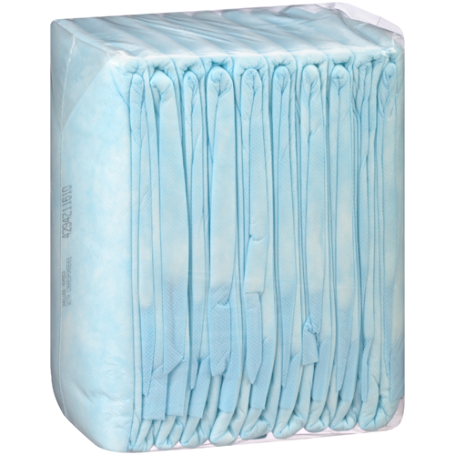 Air Dri Disposable Underpads FCP-3030