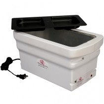 Variable Paraffin Bath