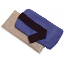 ThermiPaq Pain Relief Wrap Hot Cold Ice Packs