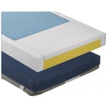 Multi-Ply 6500 Lite Dual Layer Pressure Redistribution Foam Mattress