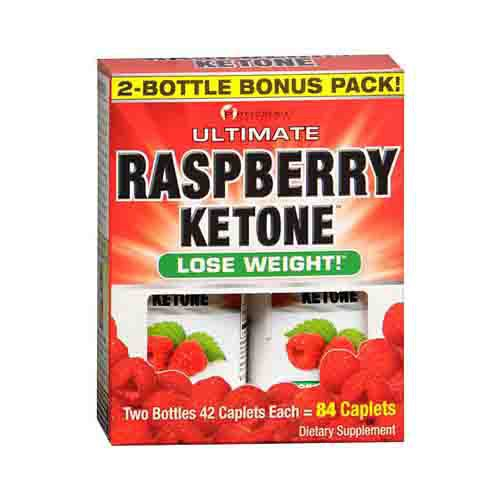 Authentic Raspberry Ketone Diet Aid