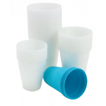 McKesson Disposable Drinking Cups