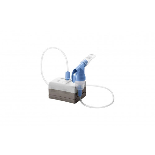 InnoSpire Mini Compressor Nebulizer