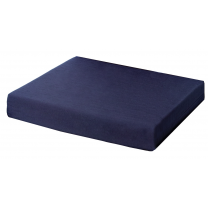 Rehab 1 Cushions - High Density Foam