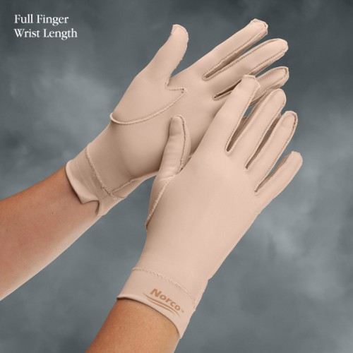 Norco Therapeutic Compression Gloves