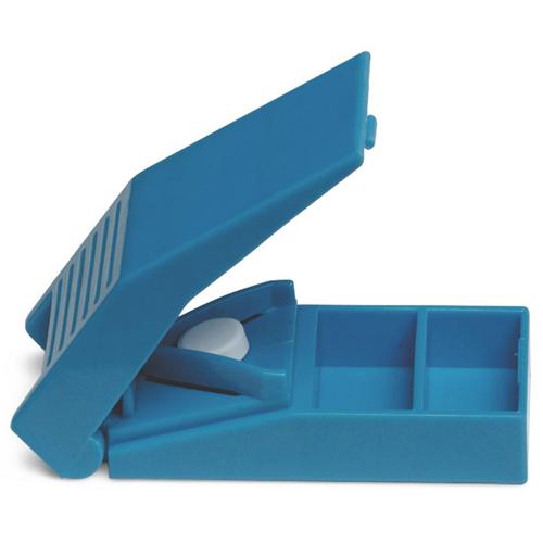 plastic pill splitter ea3
