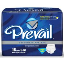 Prevail Men