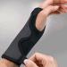 Reversible Splint Wrist Brace - Adjustable