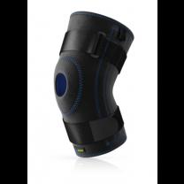 Actimove Knee Stabilizer Adjustable Horseshoe & Stays