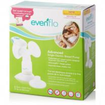 Evenflo Breast Pump Advanced