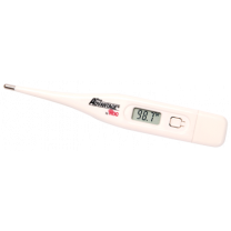 Dual Scale Digital Thermometer