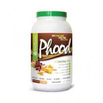 Plantfusion Phood Shake