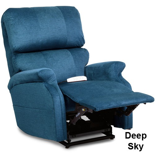infinity lc 525im lift chair 983