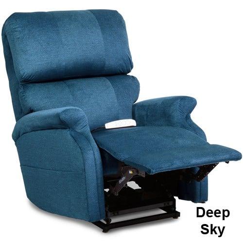 infinity lc 525ipw lift chair 983