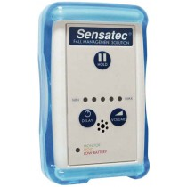 Sensatec ST640 Patient Safety Alarm