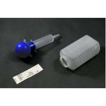 Bulb Syringe Irrigation Kit