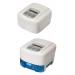 IntelliPAP Standard CPAP Machines