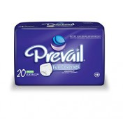 Prevail Full Coverage Protective Underwear