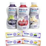 Pro Stat Sugar Free Liquid Protein Citrus Splash - 1 oz