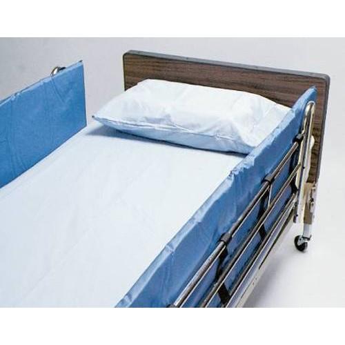 Bed Rail Pad