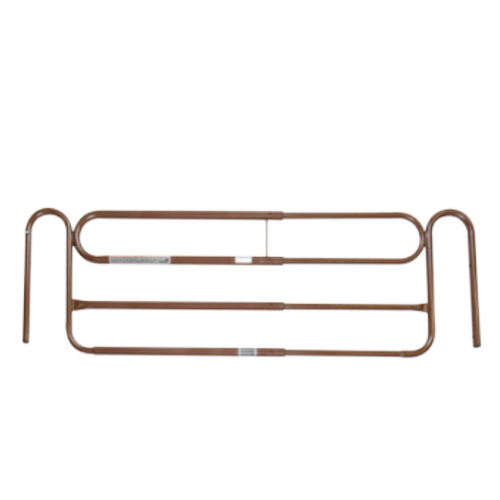 ProBasics Full-Length Bed Rail