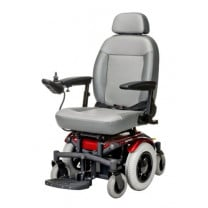 6Runner 14 Power Chair