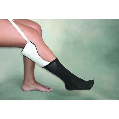 Duro Med Sock Aid Pull On Briggs Healthcare 8140