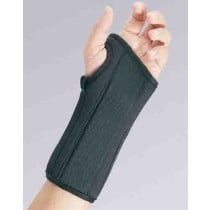 ProLite Stabilizing Wrist Brace