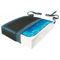 Classic Gel-Foam Cushion by Skil-Care