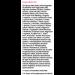 Neocate Infant DHA/ARA Ingredients