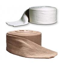 Tubigrip Elasticated Tubular Bandages