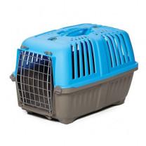 Bergan Plastic Comfort Carrier for Pets