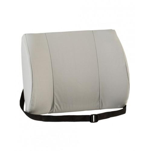 Sitback Plus Lumbar Support