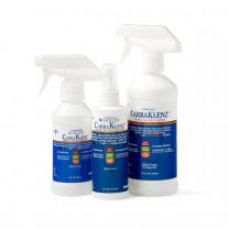 CarraKlenz Wound Cleanser Spray