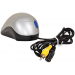 MonoMouse RM Magnifier With Cord