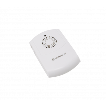 Hopkins VitaPulse II Fingertip Pulse Oximeter