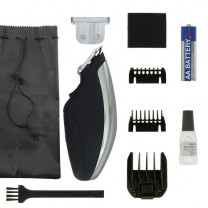 Wahl Super Pocket Pro Trimmer