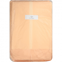 Attends Tuckables Disposable Underpads
