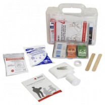 Adventure Easy Care Easy Access First Aid Kit