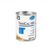 TwoCal HN Butter Pecan - 8 oz