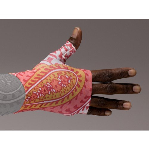 LympheDivas Namaste Compression Gauntlet 30-40 mmHg