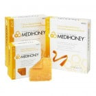 MediHoney Calcium Alginate Dressing / Rope by Derma Sciences