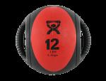 FEI CanDo Dual Handle Medicine Ball Set