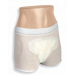 Kit Incontinence Underpant with Liner